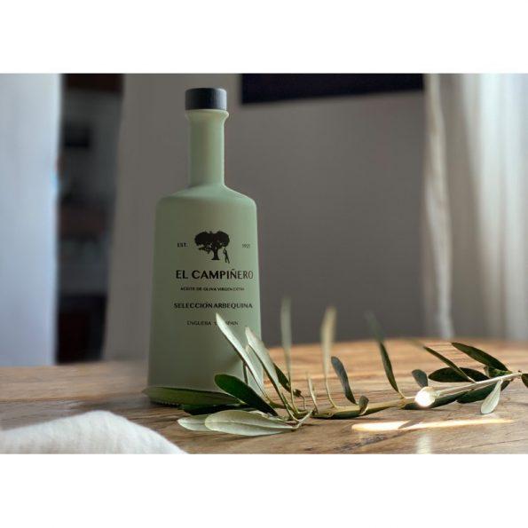 s-aove-campinero-arbequina-500-ml